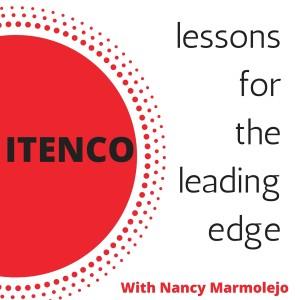 Itenco Podcast ItencoPodcast.com