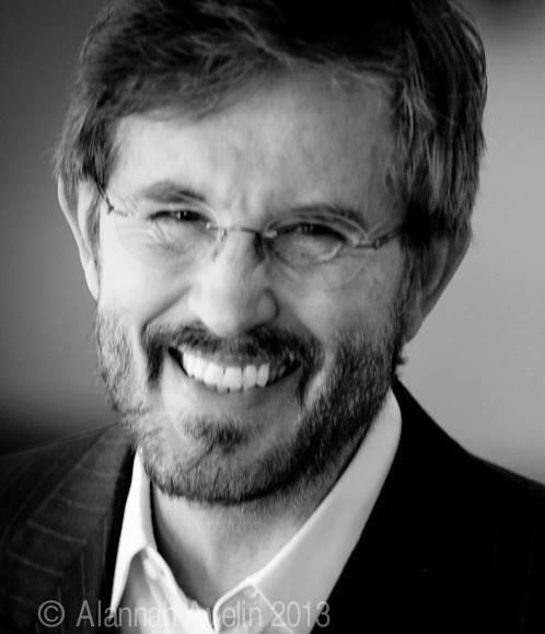 Dr. Ken Christian
