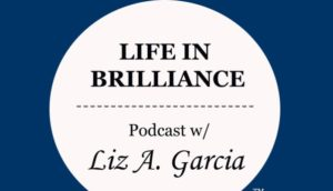 life-in-image-podcast