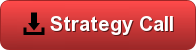 Strategy Call button