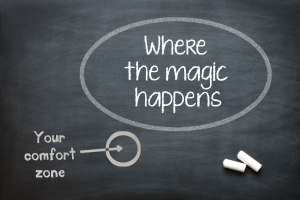comfort-zone-magic-happens
