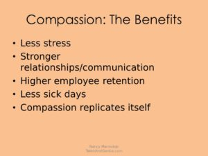 compassionate-leadership-benefits