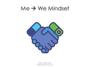 compassionate-leadership-handshake-me-wee