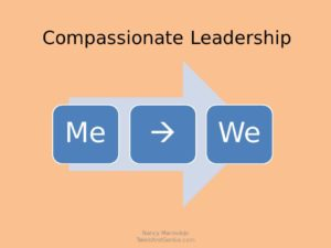 compassionate-leadership-me-to-we
