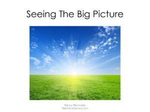 compassionate-leadership-seeing-the-big-picture