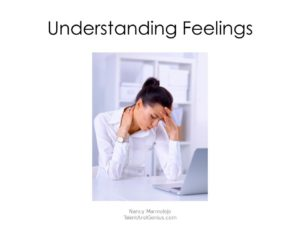 compassionate-leadership-understanding-feelings
