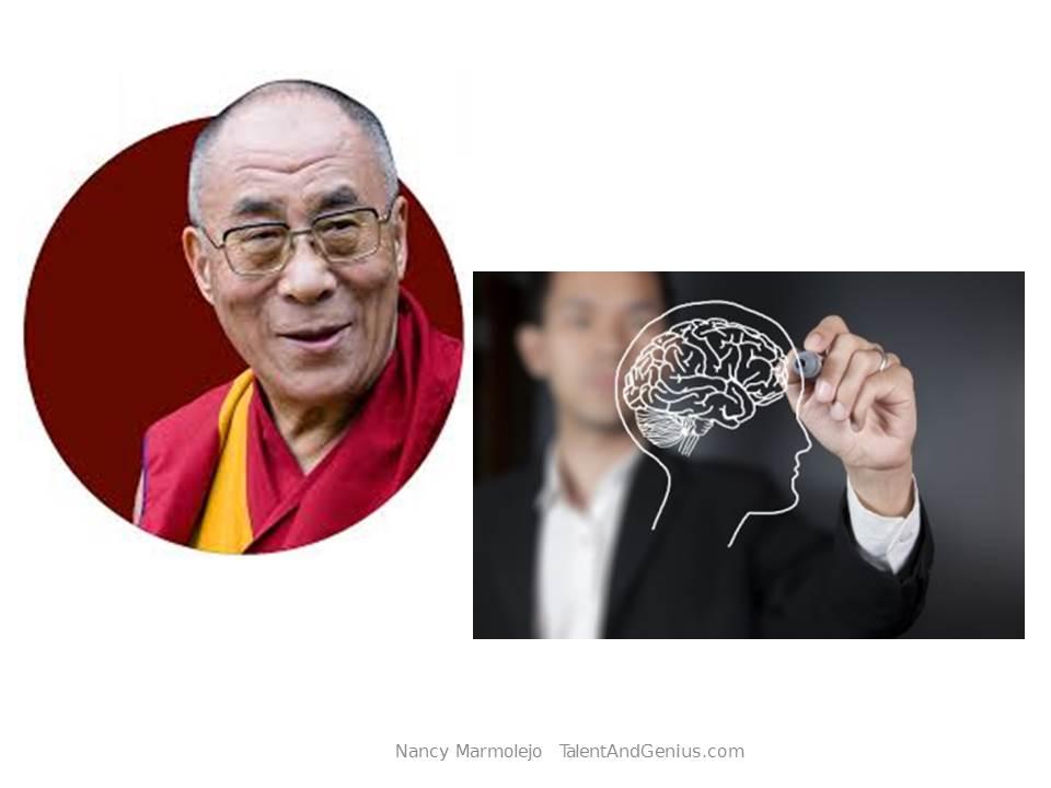 dalai-lama-scientist-pic